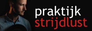 Logo praktijk Strijdlust